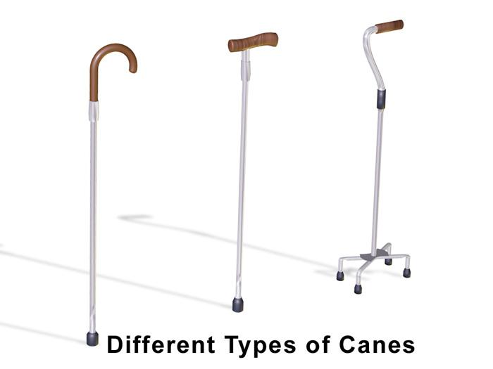 Home_Care_Cane