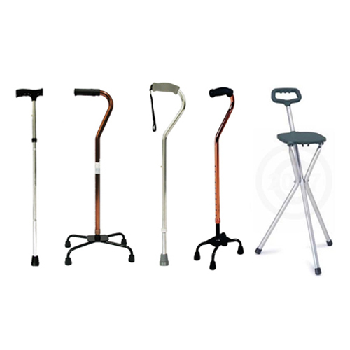 Use-a-Cane-for-Lower-Back-Problems