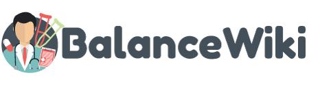 BalanceWiki