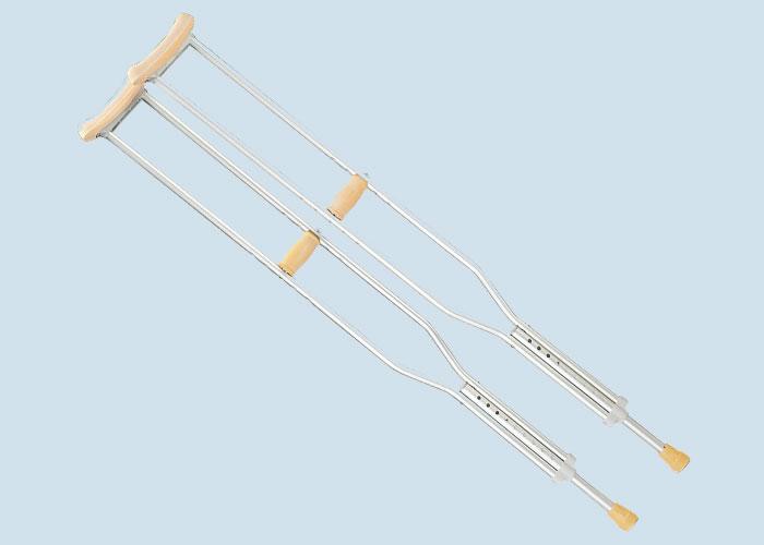 Crutche