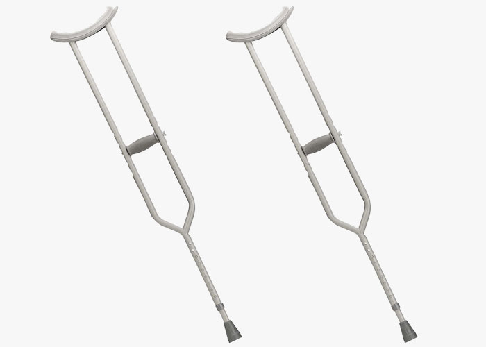 Crutches-pain-long