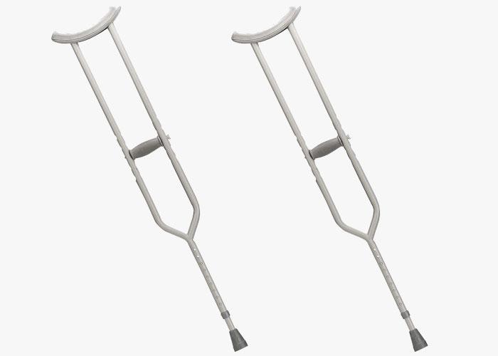 Crutches-pain-long